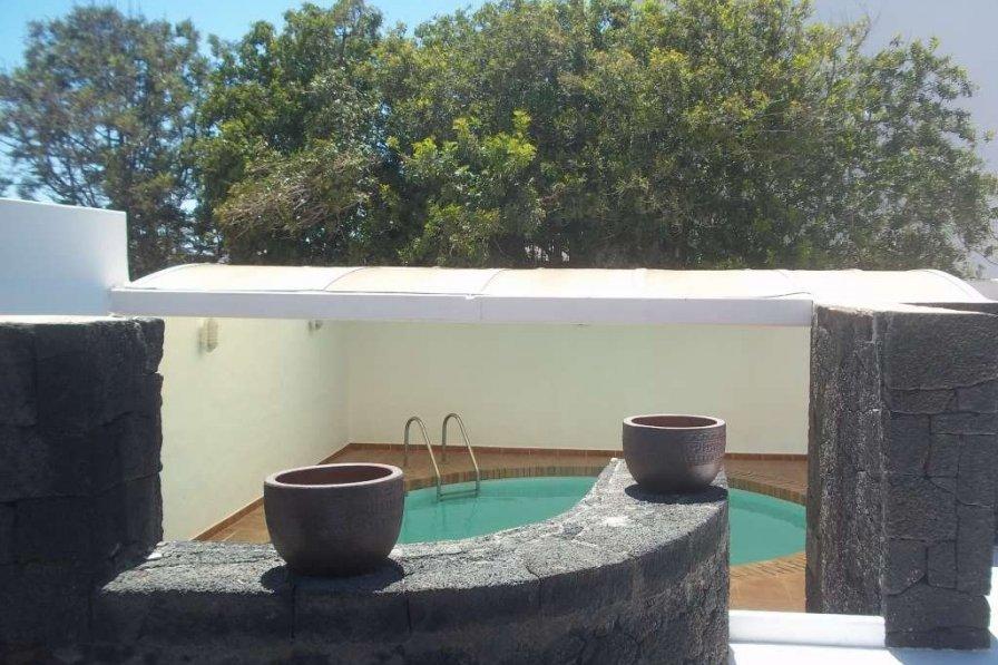 Villa in Spain, Arrecife