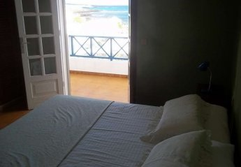 2 bedroom Apartment for rent in Arrieta