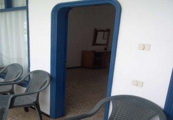 2 bedroom Apartment for rent in Arrieta