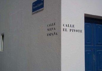 1 bedroom Apartment for rent in Caleta de Sebo
