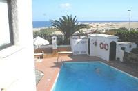 Apartment in Spain, Playa del Ingles: Stunning views of sea and dunes