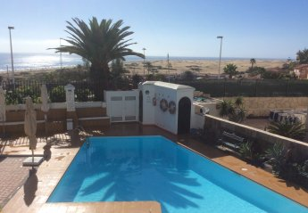 1 bedroom Apartment for rent in Playa Del Ingles
