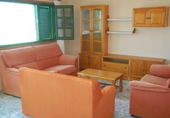 5 bedroom Villa for rent in Caleta de Famara