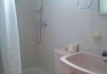 3 bedroom Villa for rent in Caleta de Famara