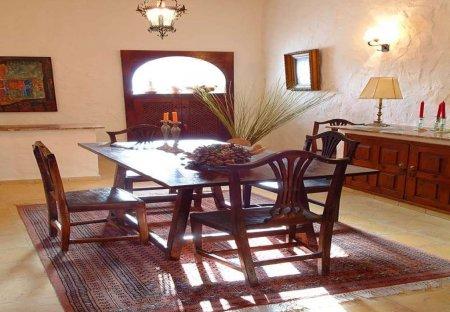 Villa in Güime, Lanzarote