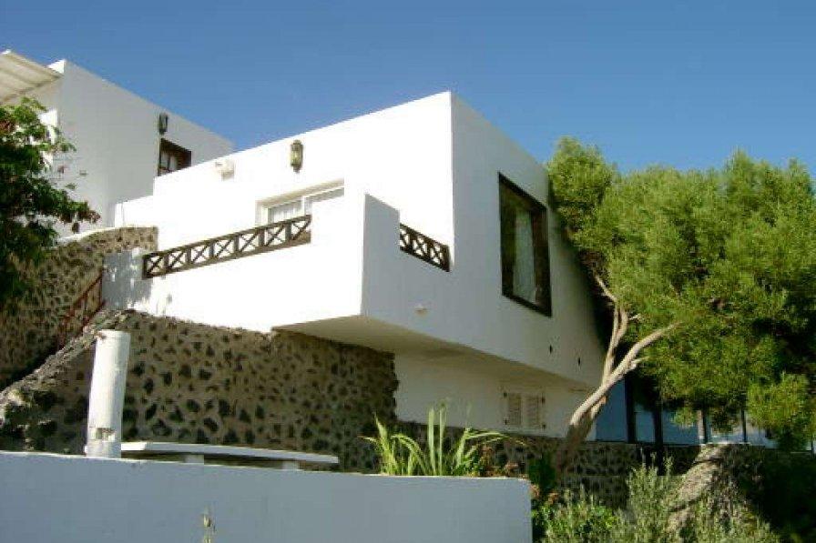 Villa in Spain, Yaiza