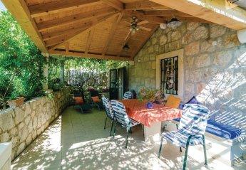 3 bedroom Villa for rent in Zaton Veliki