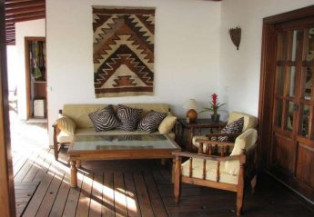 3 bedroom Villa for rent in Costa Teguise