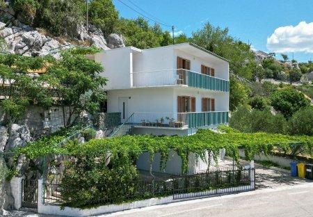 Villa in Kostanje, Croatia