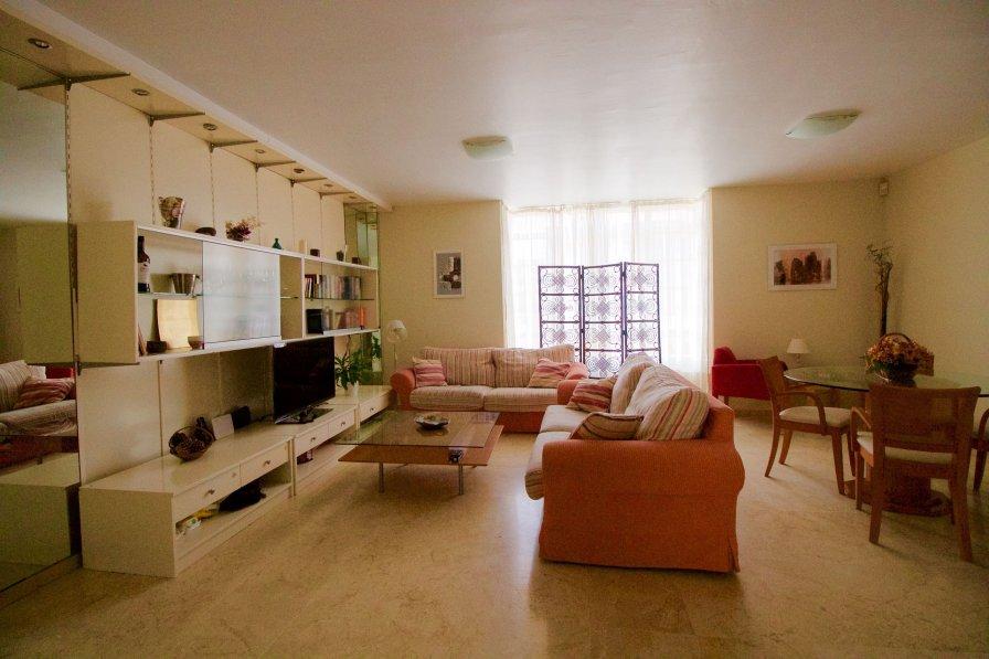 Apartment in Spain, San Antonio (Telde)