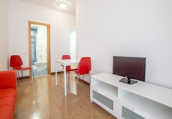 1 bedroom Apartment for rent in Las Palmas de Gran Canaria