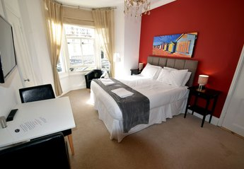 0 bedroom Apartment for rent in Brighton and Hove