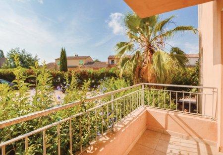 Apartment in Aléria, Corsica