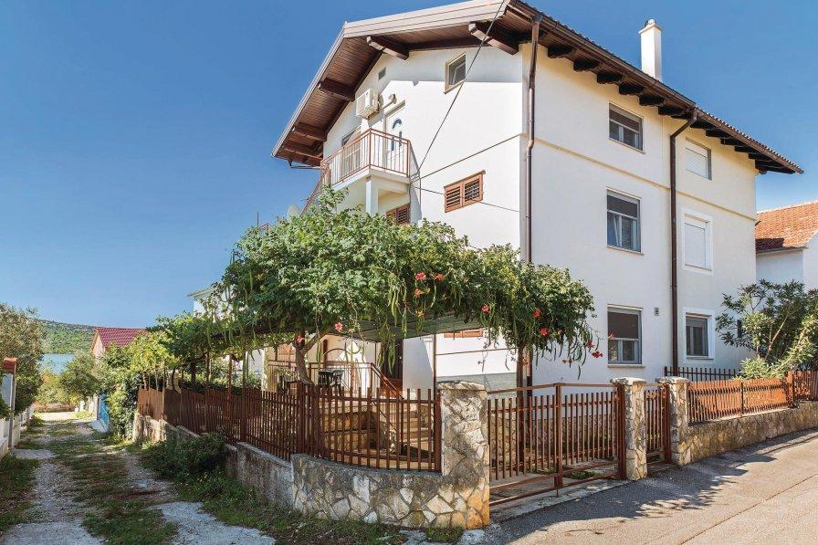 Apartment in Croatia, Pirovac