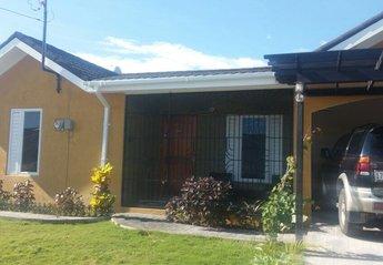 House in Jamaica, Ocho Rios