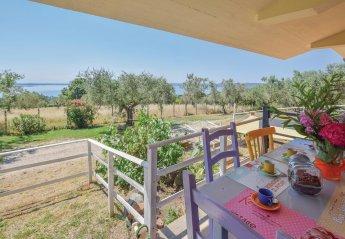 2 bedroom Villa for rent in Bracciano