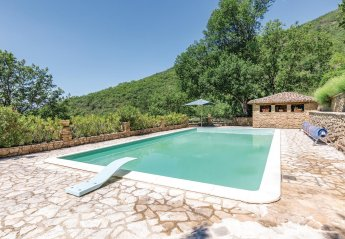 3 bedroom Villa for rent in Citta Di Castello