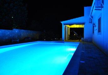 Villa in Portugal, Campina