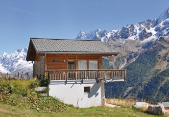 2 bedroom Villa for rent in Raron