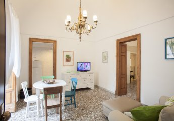 1 bedroom Apartment for rent in Monopoli