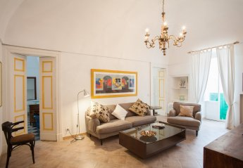 2 bedroom Apartment for rent in Monopoli