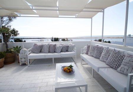 Apartment in Fábrica, Algarve