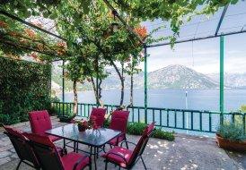 Apartment in Kotor, Montenegro
