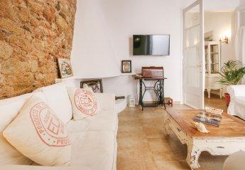 5 bedroom Villa for rent in Arenys de Mar