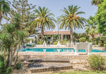2 bedroom Villa for rent in Vinaros