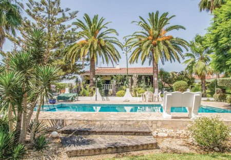Villa in Vinaròs, Spain