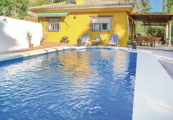 2 bedroom Villa for rent in Coin