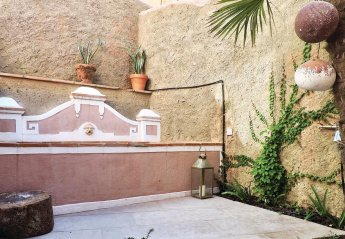 1 bedroom Apartment for rent in Santa Isabel