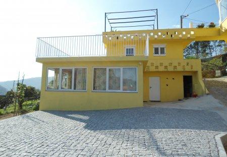 Apartment in Vila, Portugal