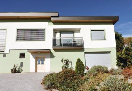 Apartment in Passail, Austria