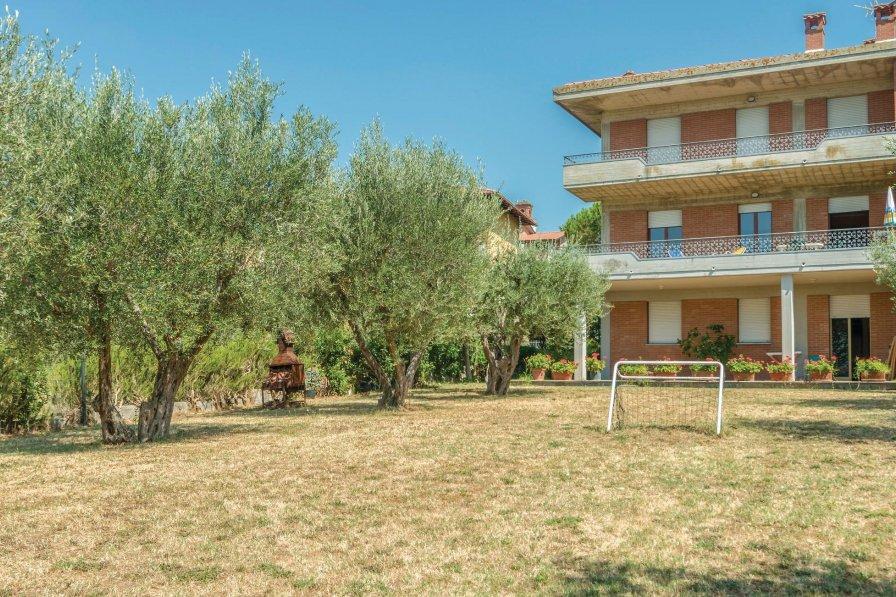 Apartment in Italy, Tuoro sul Trasimeno