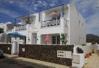 3 bedroom Apartment for rent in Arrieta