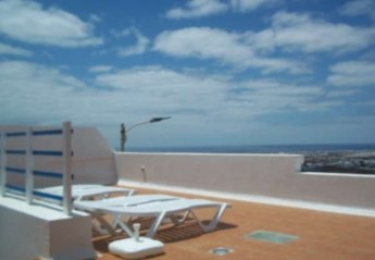 3 bedroom Apartment for rent in Tahiche