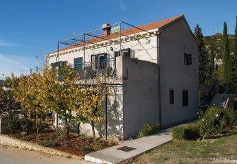 2 bedroom Apartment for rent in Slano