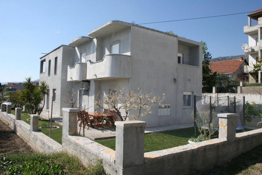 Apartment in Croatia, Kaštel Gomilica