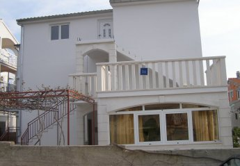 4 bedroom Apartment for rent in Hvar