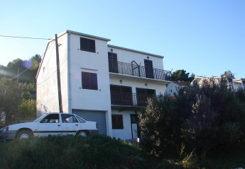 1 bedroom Apartment for rent in Island of Vis