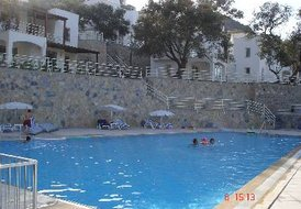 No 24 Mount Sarnic