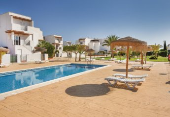 1 bedroom Villa for rent in Vera Playa