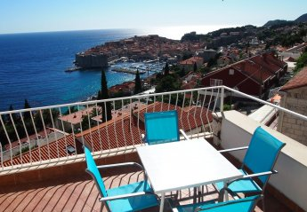 1 bedroom Apartment for rent in Ploce