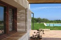 Villa in Spain, Son Servera: side