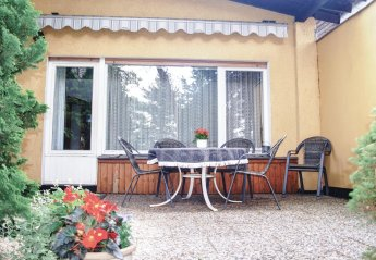 3 bedroom House for rent in Kladow