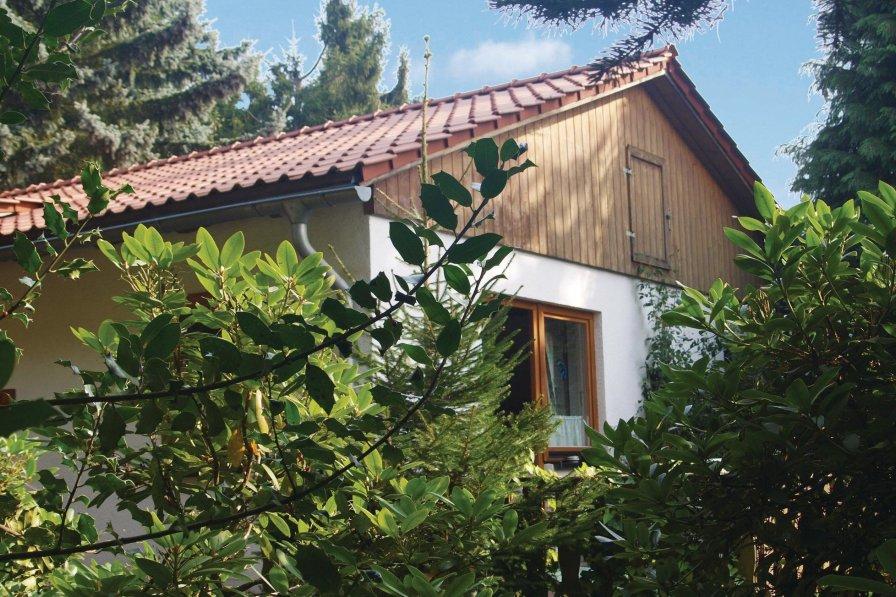 House in Germany, Neudorf