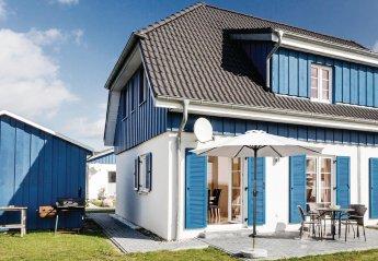 3 bedroom House for rent in Ruegen