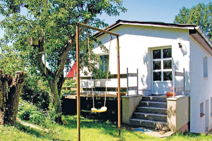 House in Germany, Neuenkirchen