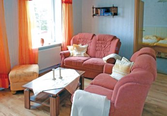 2 bedroom Apartment for rent in Ruegen